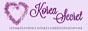 KoreaSecret - оптовый интернет-магазин корейской косметики с доставкой по всей России. Косметика для волос и макияжа, средства по уходу за лицом и телом, патчи, маски, кремы и другая косметика из Кореи.