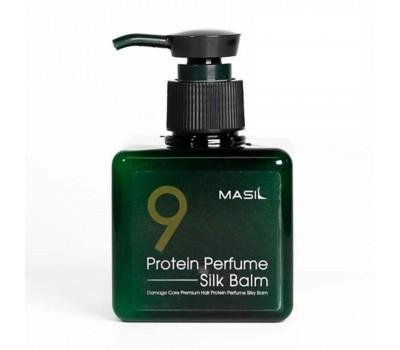 Masil Бальзам для волос с протеинами Protein Perfume Silk Balm
